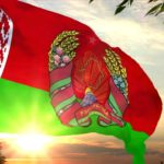 Как получить гражданство Белоруссии