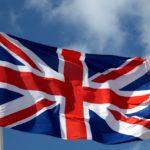 Процедура получения гражданства Великобритании (Англии) в 2018 году