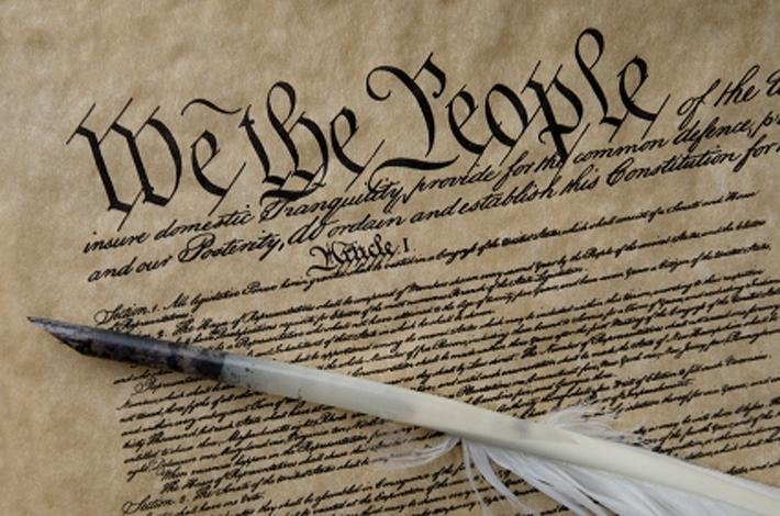 Виды гражданства