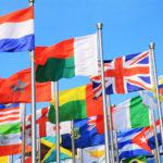 Что важно знать о возможности получения иного гражданства гражданином РФ?