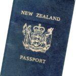 ПМЖ в Новой Зеландии для россиян