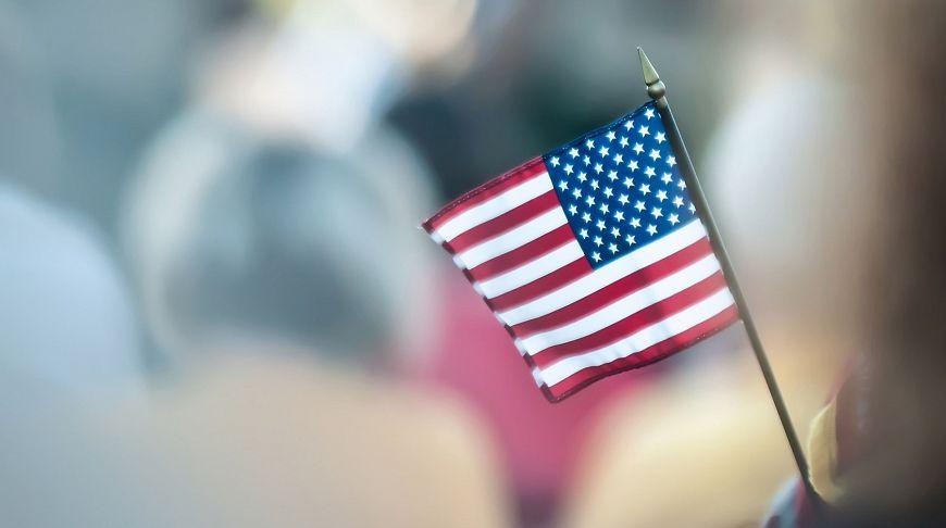 Как получить гражданство США