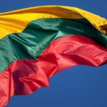 Особенности оформления литовского гражданства