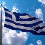 Как получить ВНЖ в Греции: основные программы, нюансы
