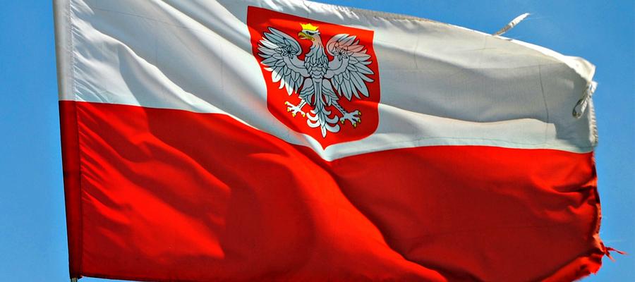 flag-polshy-e14210708772241