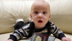 Замена паспорта после свадьбы: подробно о процедуре