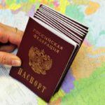 Основные аспекты получения гражданства: основания, условия