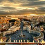 Как иммигрировать в Италию