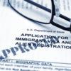 Процедура прекращения гражданства