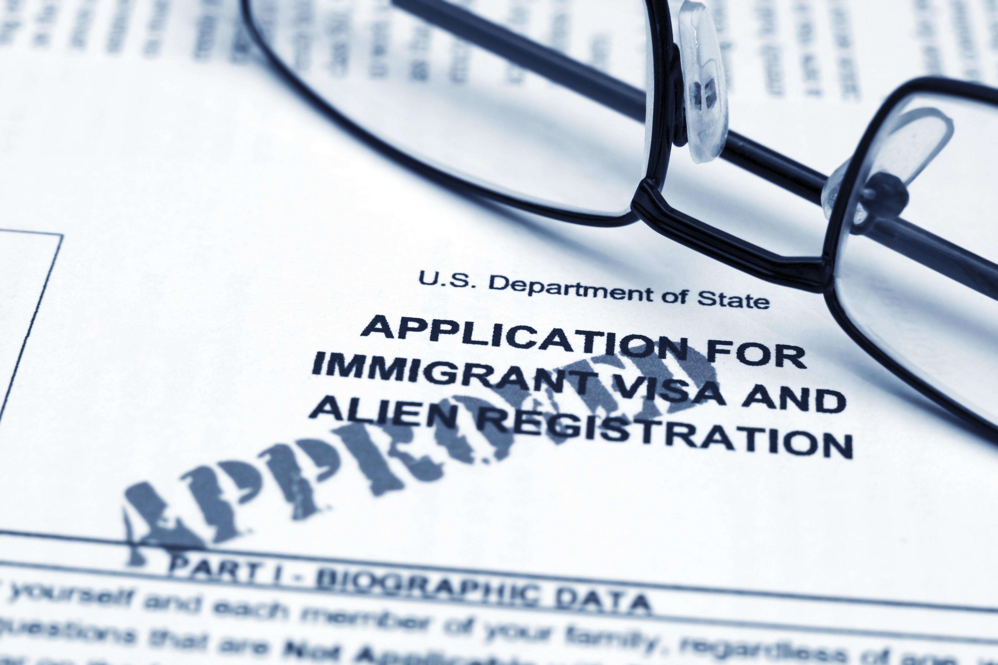 Прекращение гражданства