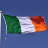 Процедура получения гражданства Ирландии