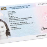 Как получить гражданство Норвегии