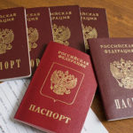 Российское гражданство: понятие и принципы