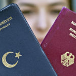 Приобретение гражданином Российской Федерации иного гражданства