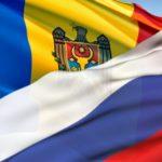 Как получить РВП гражданину Молдовы в 2019 году