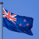 Способы иммиграции в Новую Зеландию для россиян
