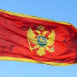 Процедура получения гражданства Черногории для россиян: основания, условия, порядок, документы