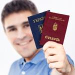 Можно ли иметь двойное гражданство в Украине в 2018 году?