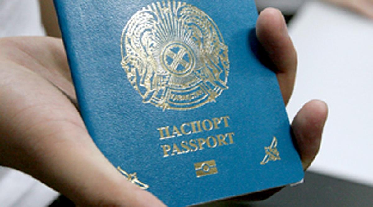 Нужна ли миграционная карта гражданам Казахстана