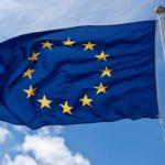 Как получить гражданство в странах Европейского Союза