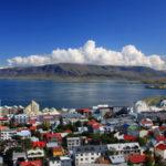 Получение вида на жительство в Исландии: основные действия и нюансы