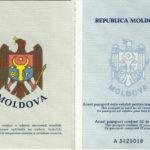 РВП для граждан Молдовы