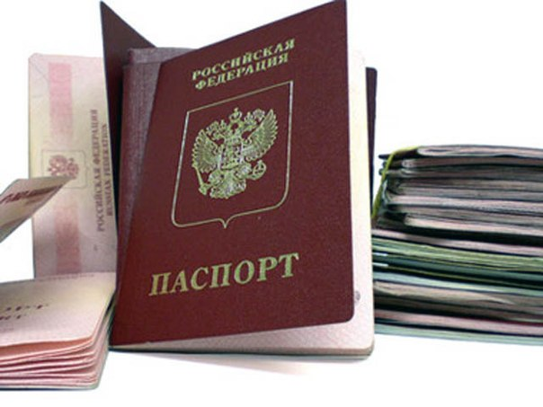 To get a mortgage in Pisa citizen of the Russian Federation