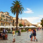 Как получить ВНЖ в Греции – основные программы, нюансы