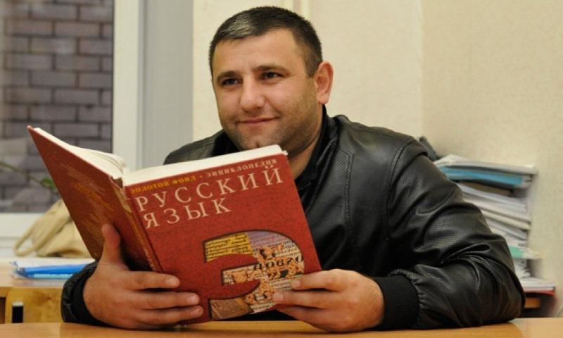 Где возьмут на работу граждан армении