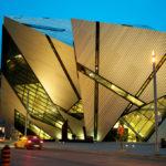 Получение вида на жительство в Канаде: основные действия и нюансы