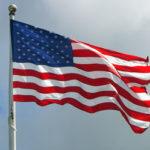 Процедура получения гражданства США россиянином: условия, основания