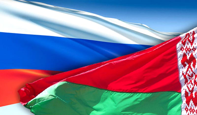 vnzh-v-rossii-dlya-belorusov