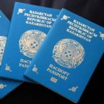 Процедура получения ВНЖ в России гражданином Казахстана