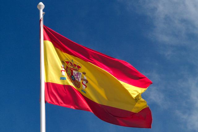 pmzh-v-ispanii