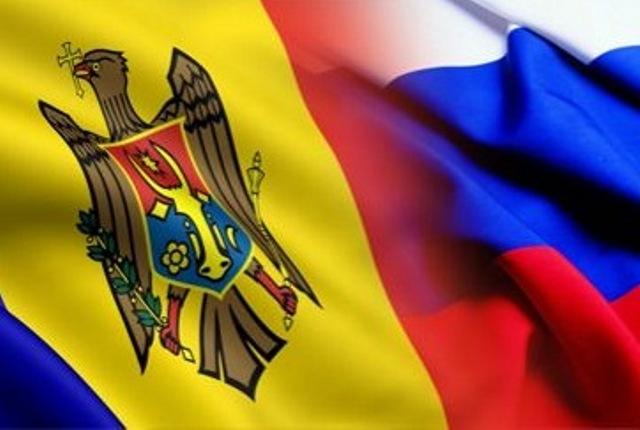 pereselenie-iz-moldovy