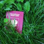 Восстановление паспорта РФ при потере: процедура