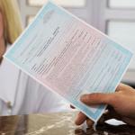 Медсправка для РВП, медкомиссия, сертификат об отсутствии ВИЧ