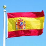 Как переехать в Испанию из России на ПМЖ
