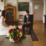 Регистрация брака с иностранным гражданином в России: какие нужны документы