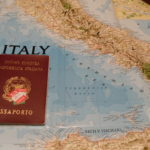 Переезд в Италию на ПМЖ для россиян: программы, условия, права