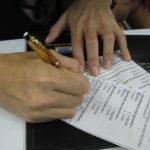 Регистрация по месту жительства: документы, прописка