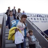 Получение статуса беженца в Израиле для украинца: основания, процедура