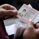 Продление регистрации на основании патента в 2018 году: документы
