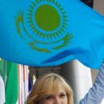 Вид на жительство для россиян в Казахстане: что это, процедура, документы