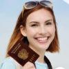 Замена паспорта в 45 лет: документы, процедура, госпошлина