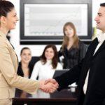 Процедура получения разрешения на работу в ГУВМ (ранее ФМС)