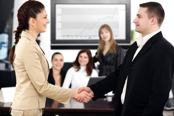 Как получить разрешение на работу в ГУВМ (ранее ФМС)