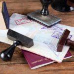 Регистрация иностранных граждан по месту жительства: процедура, документы, продление