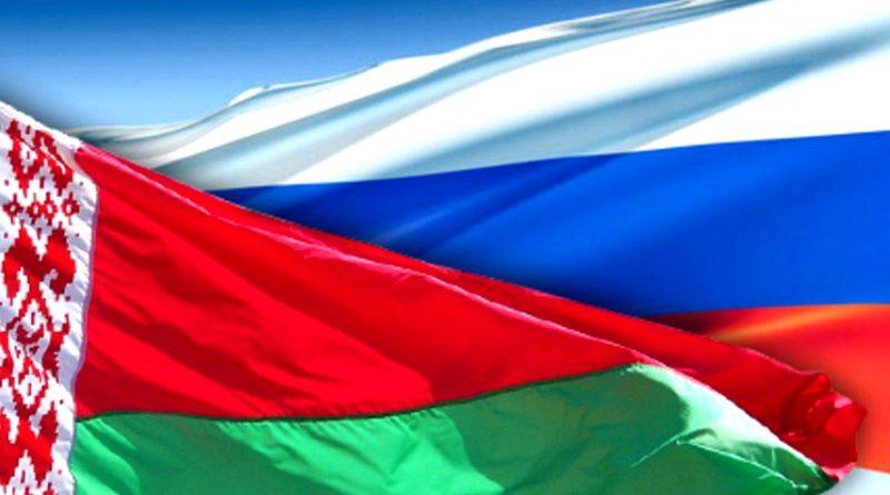 Двойное гражданство между Россией и Белоруссией: есть ли