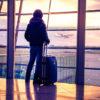 Эмиграция из России: куда уехать, в какую страну проще